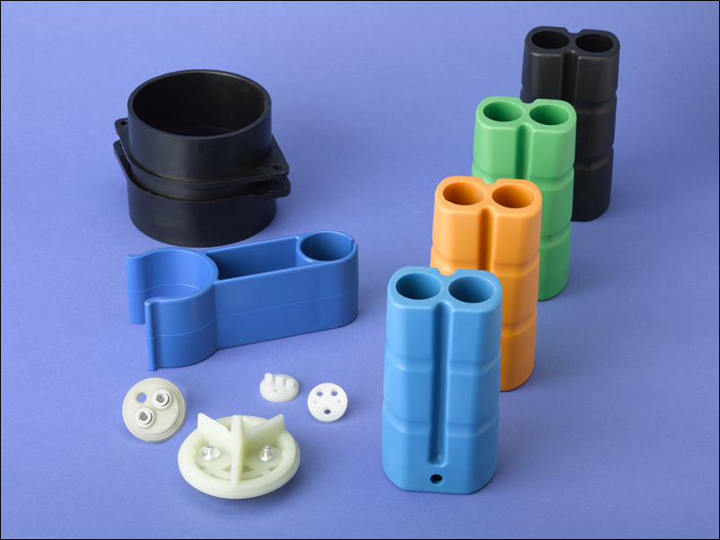 Thermoplatic-Injection-Molding-Plastic-Parts